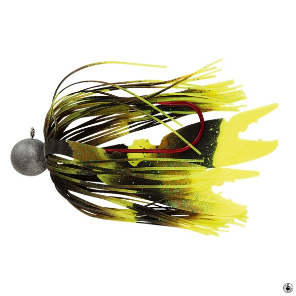 Camou-jig-delalande-jaune-marron.001