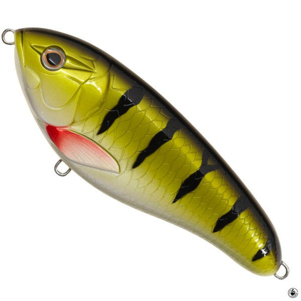 Dexter Jerk Illex Perch.001