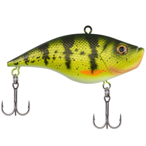 leurre-dur-berkley-warpig-03-yellow-perch-001