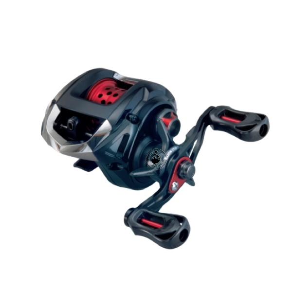 Moulinet Casting Daiwa SS Air.001