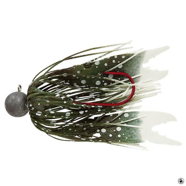 Camou-jig-delalande-vert-blanc.001