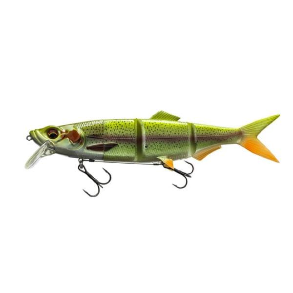 leurre-hybride-daiwa-prorex-hybrid-swimbait-rainbow-trout-001