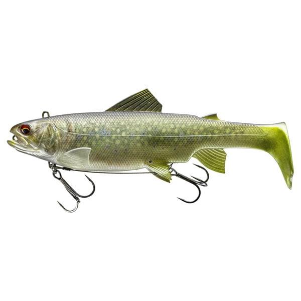 leurre-souple-daiwa-prorex-live-trout-swimbait-live-char-001