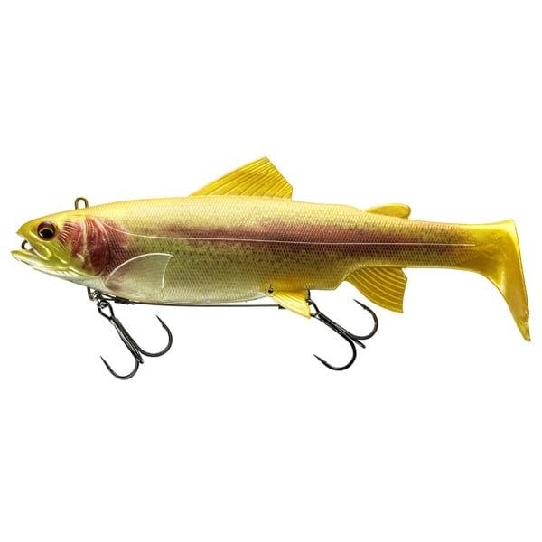 leurre-souple-daiwa-prorex-live-trout-swimbait-live-gt-001