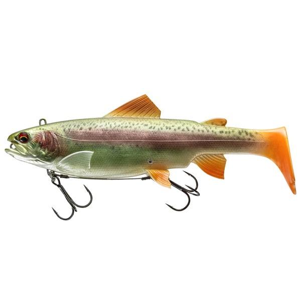 leurre-souple-daiwa-prorex-live-trout-swimbait-live-rt-001