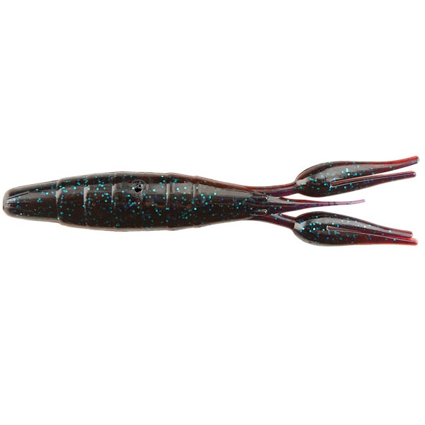 Leurre Souple Missile Baits Missile Craw Love Bug.001